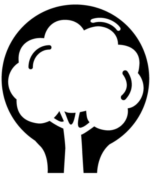 umnandi_logo_Rect_transp
