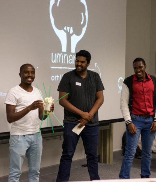 umnandi_UCT_workshop_day_1-023